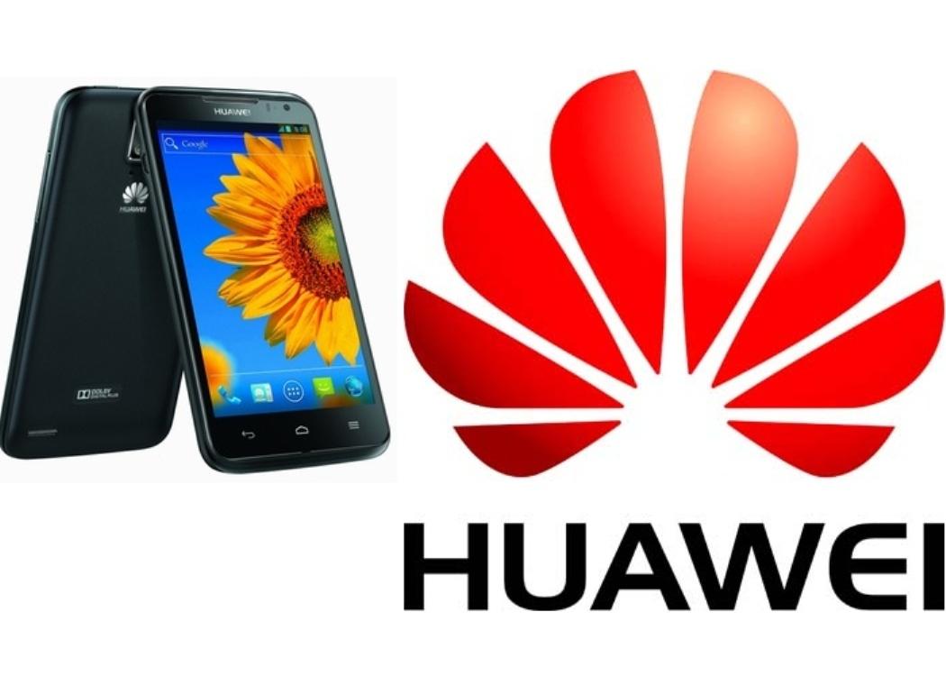 هواوي Huawei تشحن حوالي 100 مليون جهاز في عام 2015