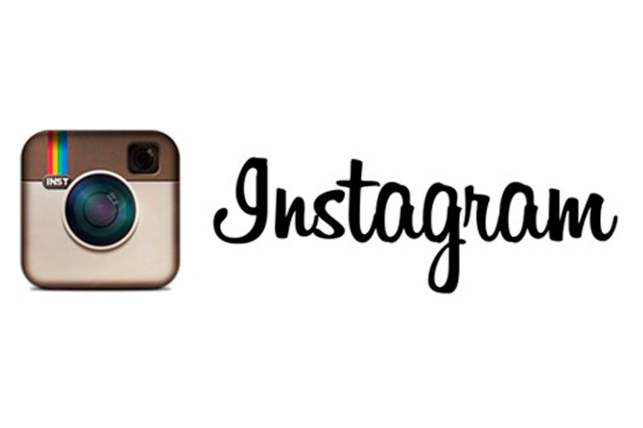 طفل صغير يخترق إنستاجرام ويحصل على 10.000 دولار instagram