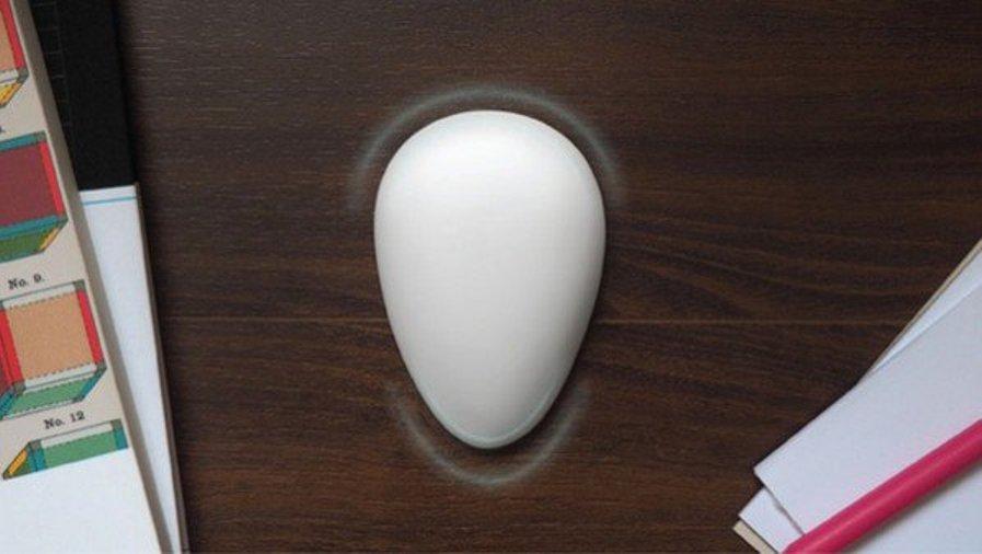 جهاز جديد للقضاء على الشخير أثناء النوم