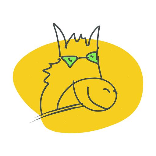 Receipt Donkey تطبيق لحفظ الفواتير على الايفون