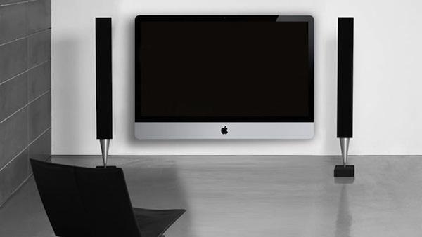 """تكهنات بإطلاق """"تلفزيون آبل"""" Apple TV في أيلول المقبل"""