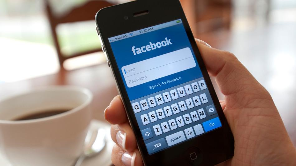 ميزة جديدة من فايسبوك facebook لقراءة المشاركات والتعاليق دون ألإنترنت