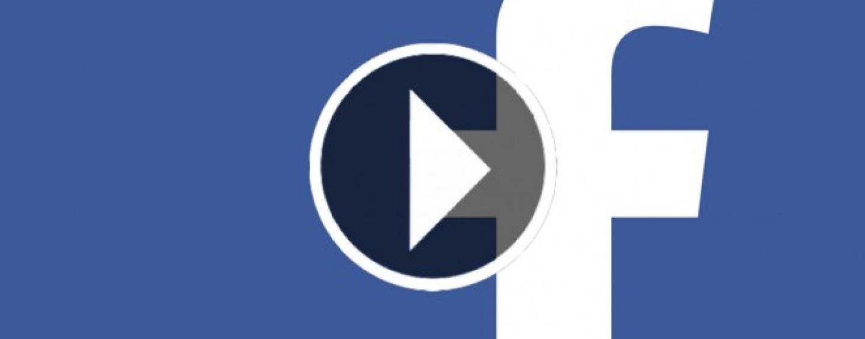 Facebook: كيفية تغيير دقة عرض الفيديوهات من أجل تحميل سريع