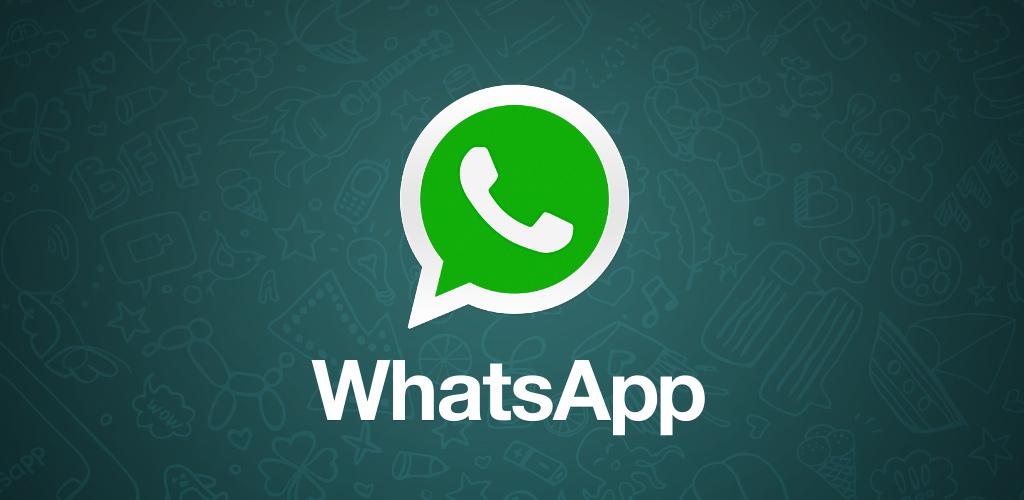 دولة عربية تحجب مكالمات whatsapp حتى قبل اطلاقها