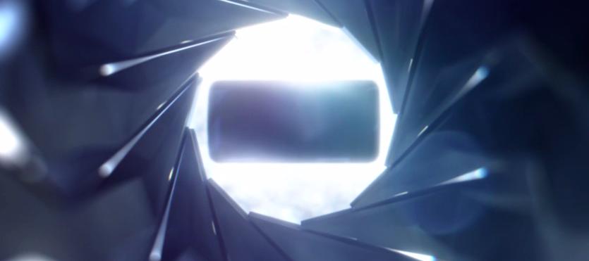 سامسونج Samsung: كالكسي اس 6 Galaxy S من الزجاج والمعدن