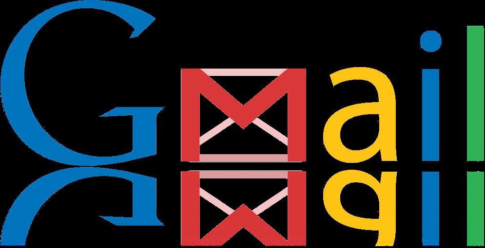 هكذا سيساعدك جيميل Gmail في الرد على إيميلاتك بسهولة