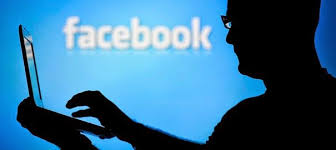 موظفو الفايسبوك Facebook يمكنهم دخول حسابك دون كلمة مرور !