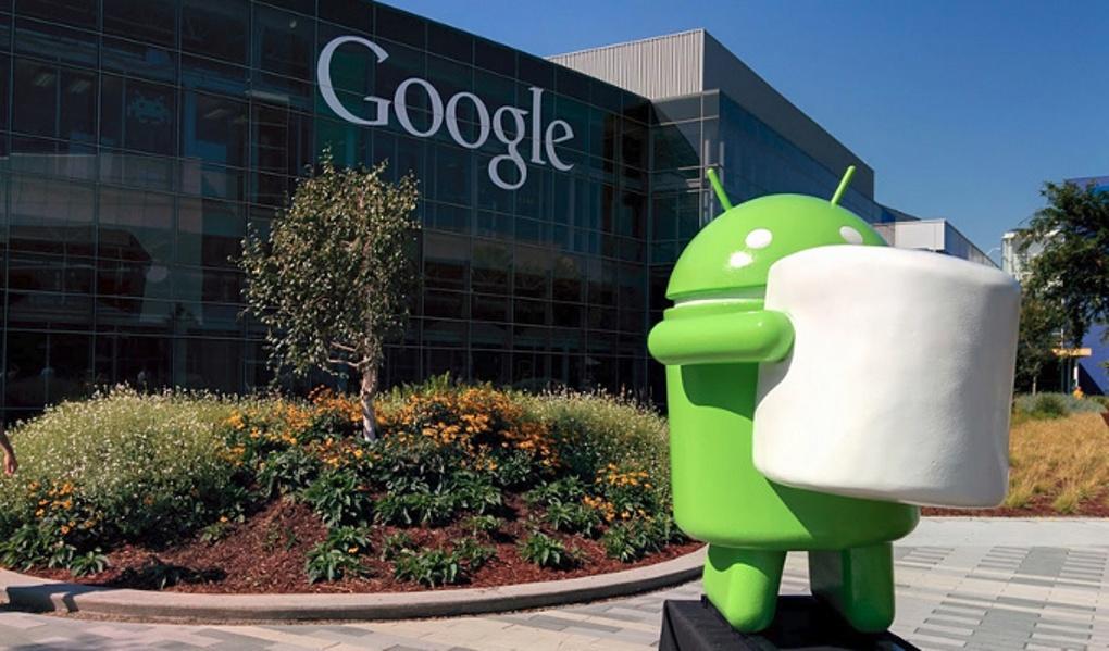 29 شتنبر هو يوم الكشف عن هواتف نكزس الجديدة من Google