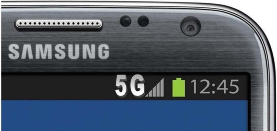 اختبار أنترنت 5G في اليابان ! فهل وصلت 4G إلى بلدك؟