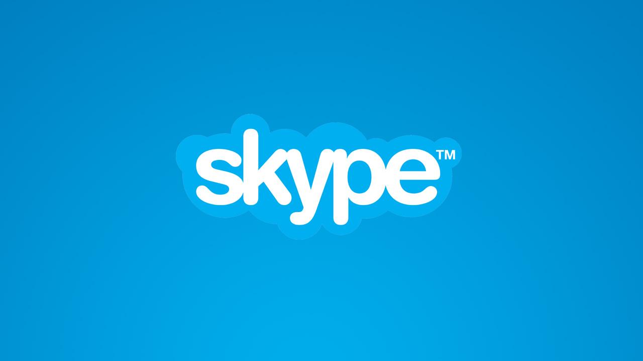 سكايب Skype تطلق خصائص جديدة لتطبيقها على الاندرويد