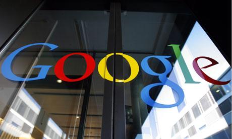 Google: فتح التسجيل لمؤتمر المطورين IO 2015