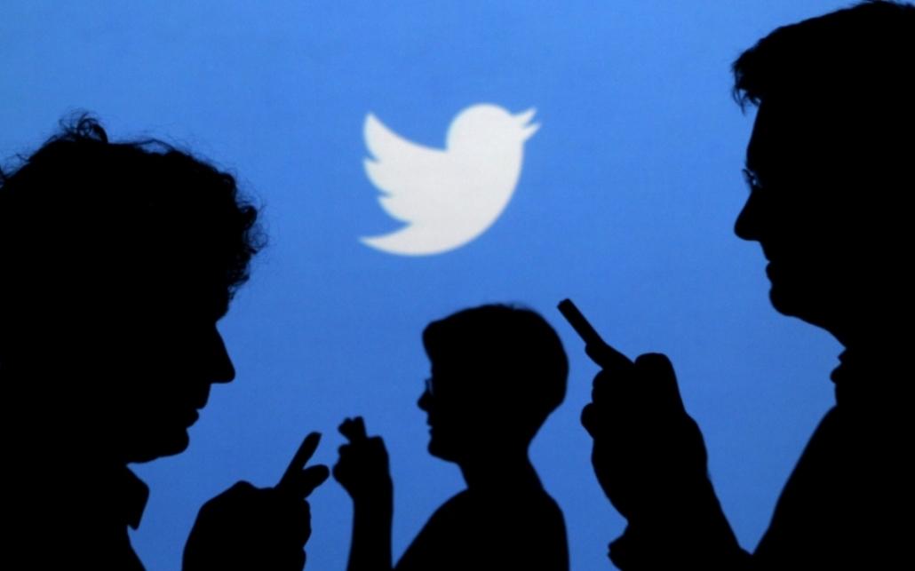 تويتر Twitter ينفق 20 مليون دولار لإقالة 336 من موظفيه
