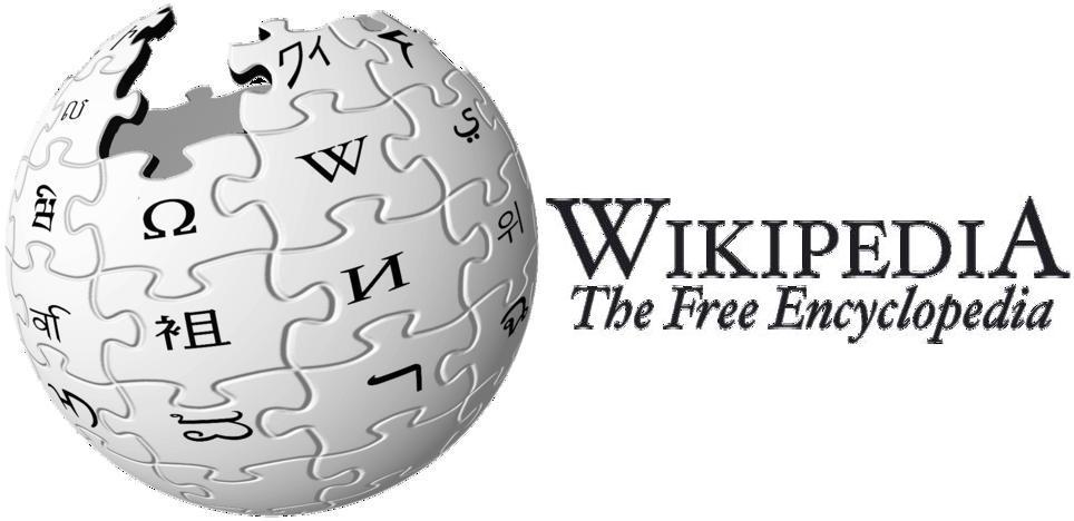 الصين تعد لموسوعة إلكترونية لتنافس ويكيبيديا