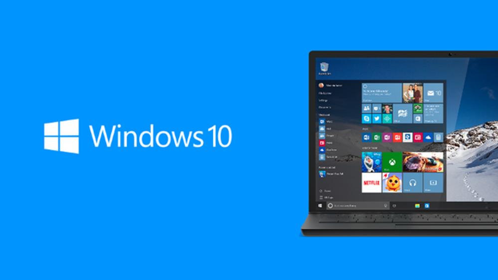 اطلاق نسخة معاينة جديدة من ويندوز 10 Windows
