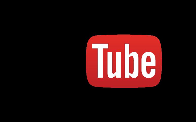 موقع يوتيوب Youtube يشق طريق جديد نحو التغيير